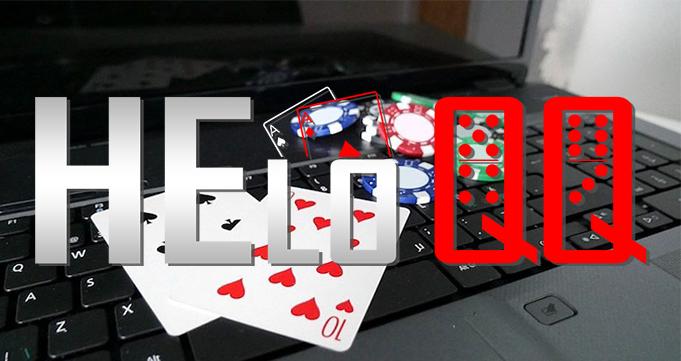 Tips Bermain Judi QQ Poker Online Agar Mudah Menang