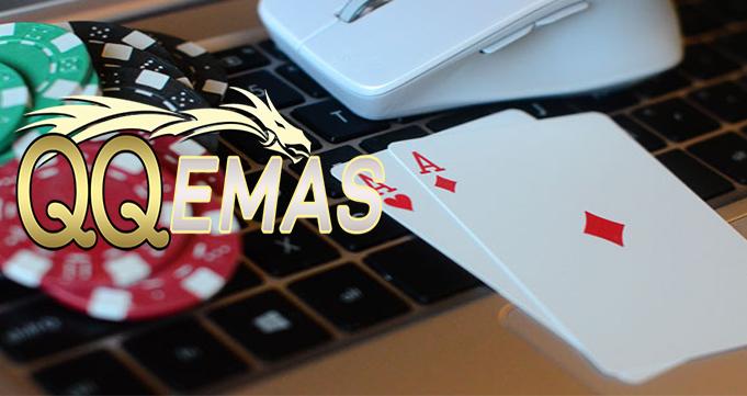 Tips Dalam Jalankan Judi Casino Online