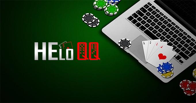 Kenalilah Tips Dalam Bermain Poker Online